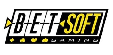 More than 130 gaming titles are provided by Betsoft