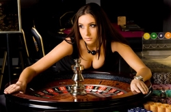 online casinos with live dealer