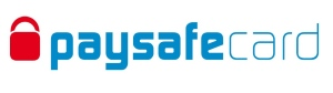 Paysafecard has become one of the leading providers of online voucher payments