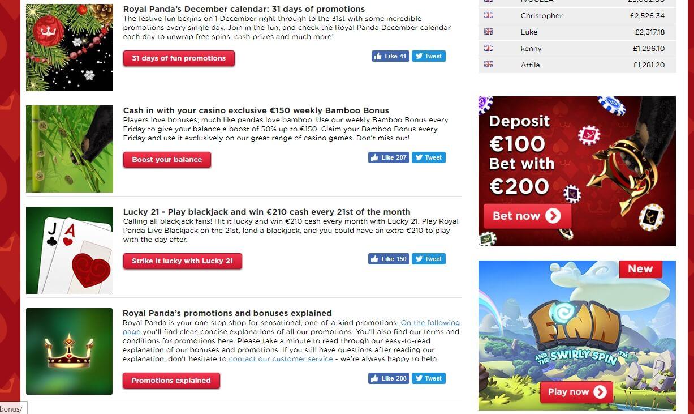 online casino mit handyrechnung bezahlen österreich