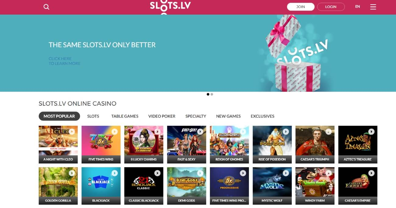 best live casino online malaysia