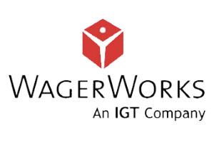 WagerWorks is a very well-known name in the online casino software scene